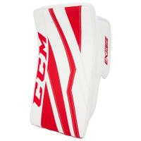 CCM Extreme Flex III Pro Senior Goalie Blocker
