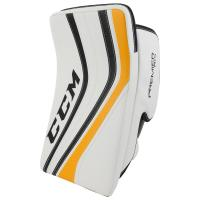CCM Premier R1.5 Jr. Goalie Blocker