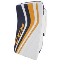 CCM Premier R1.9 Int. Goalie Blocker