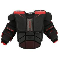 CCM Extreme Flex Shield Pro Chest & Arm Protector