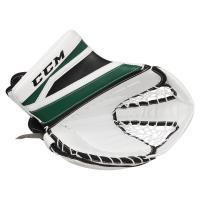 CCM Extreme Flex II 760 Jr. Goalie Glove