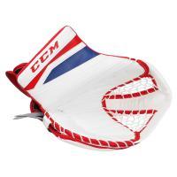 CCM Extreme Flex II Sr. Pro Goalie Glove
