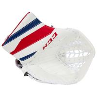 CCM Extreme Flex III E3.5 Junior Goalie Glove