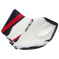 CCM Extreme Flex III E3.9 Intermediate Goalie Glove