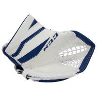 CCM Extreme Flex III E3.9 Senior Goalie Glove