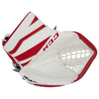 CCM Extreme Flex III Pro Senior Goalie Glove