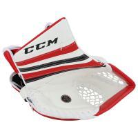 CCM Premier Pro Sr. Goalie Glove