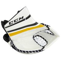 CCM Premier R1.5 Jr. Goalie Glove