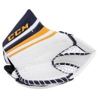 CCM Premier R1.9 Int. Goalie Glove