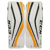CCM Premier R1.5 Jr. Goalie Leg Pads
