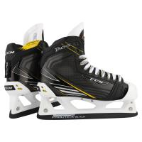 CCM Tacks Sr. Goalie Skates