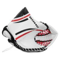 Koho Revolution 589 Pro Goalie Glove