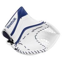 Reebok Premier X28 Sr. Goalie Glove