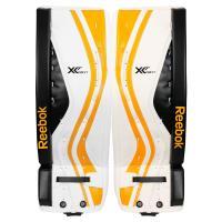 Reebok Premier X28 Int. Goalie Leg Pads