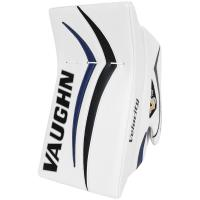 Vaughn Velocity V6 2000 Pro Goalie Blocker