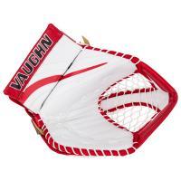 Vaughn Ventus SLR Pro Carbon Senior Pro Goalie Glove