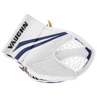 Vaughn Ventus SLR Senior Pro Goalie Glove