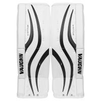 Vaughn Ventus LT68 Jr. Goalie Leg Pads