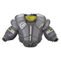 Warrior Ritual G2 Jr. Chest & Arm Protector
