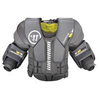 Warrior Ritual G2 Sr. Chest & Arm Protector