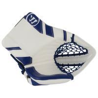 Warrior Ritual G3 Int. Goalie Catch Glove