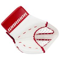 Warrior Ritual GT Classic Intermediate Goalie Glove
