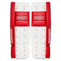 Warrior Ritual GT Classic Intermediate Goalie Leg Pads
