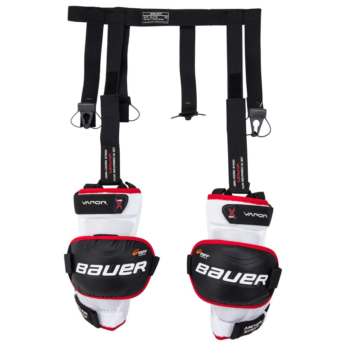 bauer-goalie-accessories-vapor-1x-knee-g