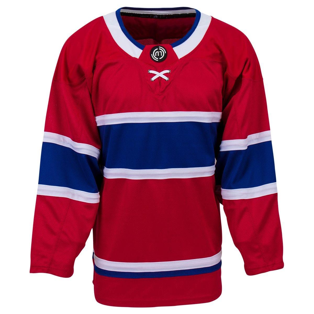https://www.goaliemonkey.com/media/catalog/product/cache/a848536da192a0c5bb969d0898e6ec13/m/o/monkeysports-hockey-jersey-uncrested-montreal-canadiens-sr-inset6.jpg