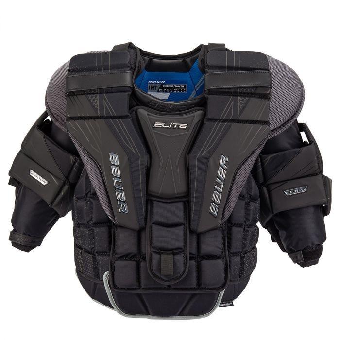 bauer-goalie-chest-protector-elite-int-20.jpg