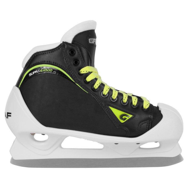 Graf Supra G4500 Sr. Goal Skates