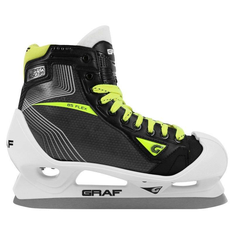 Graf Supra G5035 Sr. Goal Skates