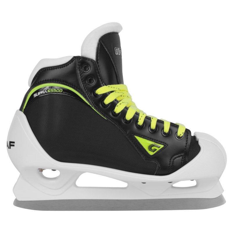 Graf Supra G5500 Sr. Goal Skates