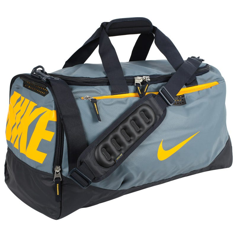 666cad56a8 Buy athletic duffel bags   OFF73% Discounted