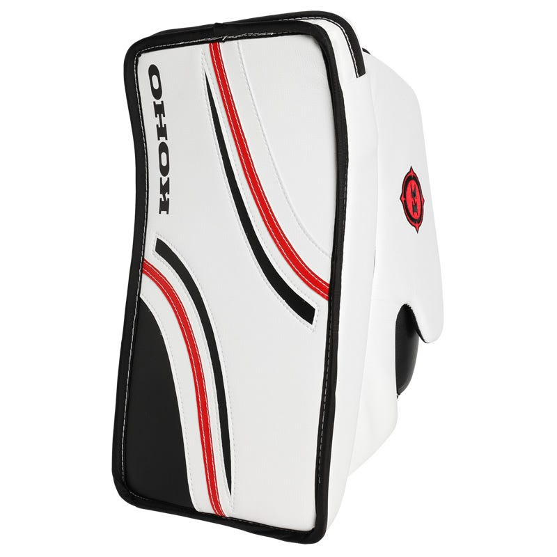 Koho Revolution 589 Pro Goalie Blocker