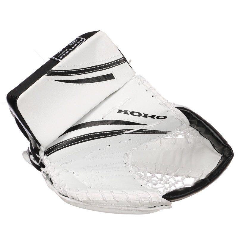 Koho Revolution 585 Yth. Goalie Glove