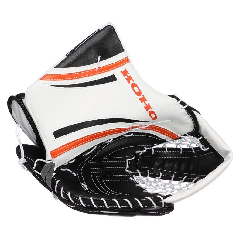 Koho Revolution 587 Int. Goalie Glove