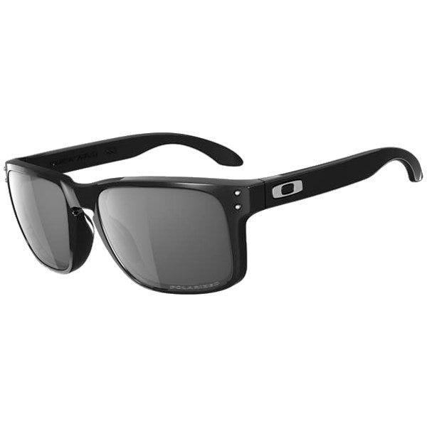 best polarized sunglasses  $12000 More Details 路 Oakley Holbrook Polished BlackGrey Polarized  Sunglasses