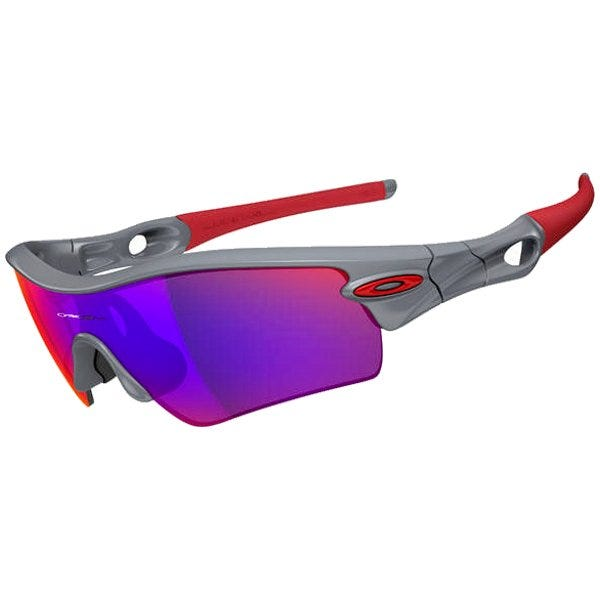 oakley baseball sunglasses m frame  oakley m frame baseball