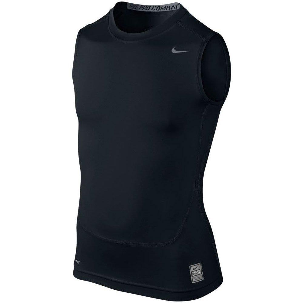 Nike Boys Usa