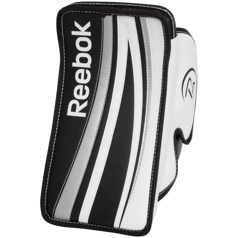 Reebok 14K Yth. Goalie Blocker