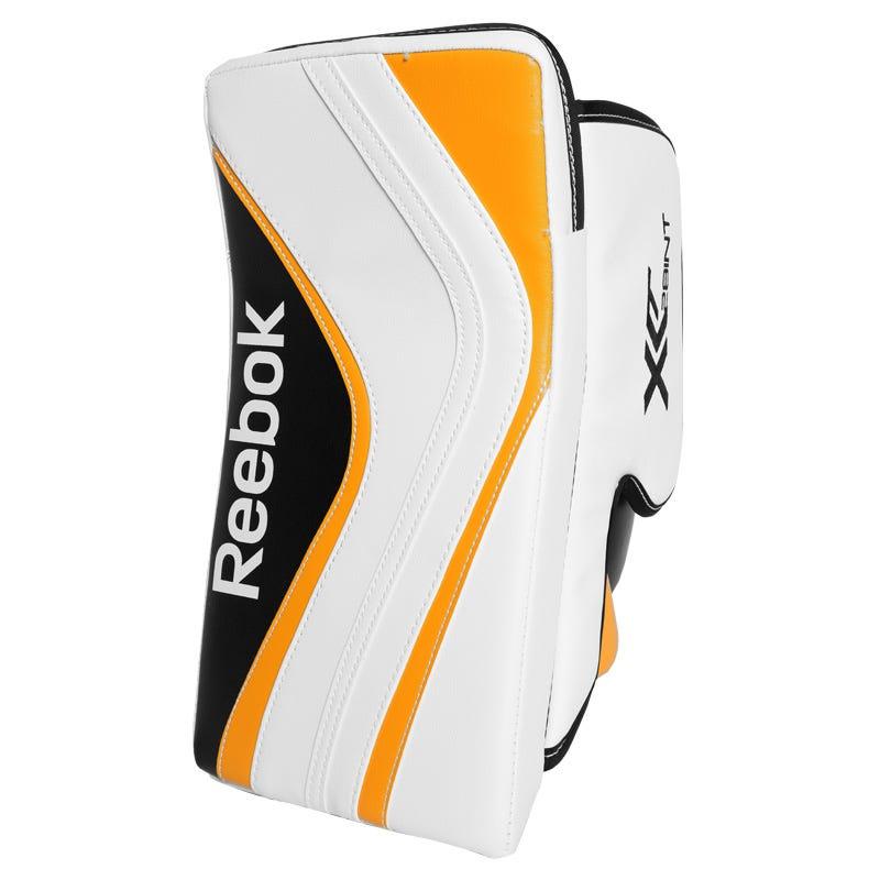Reebok Premier X28 Int. Goalie Blocker