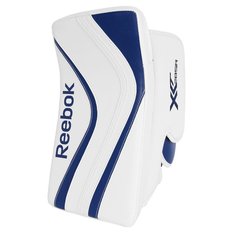 Reebok Premier X28 Sr. Goalie Blocker