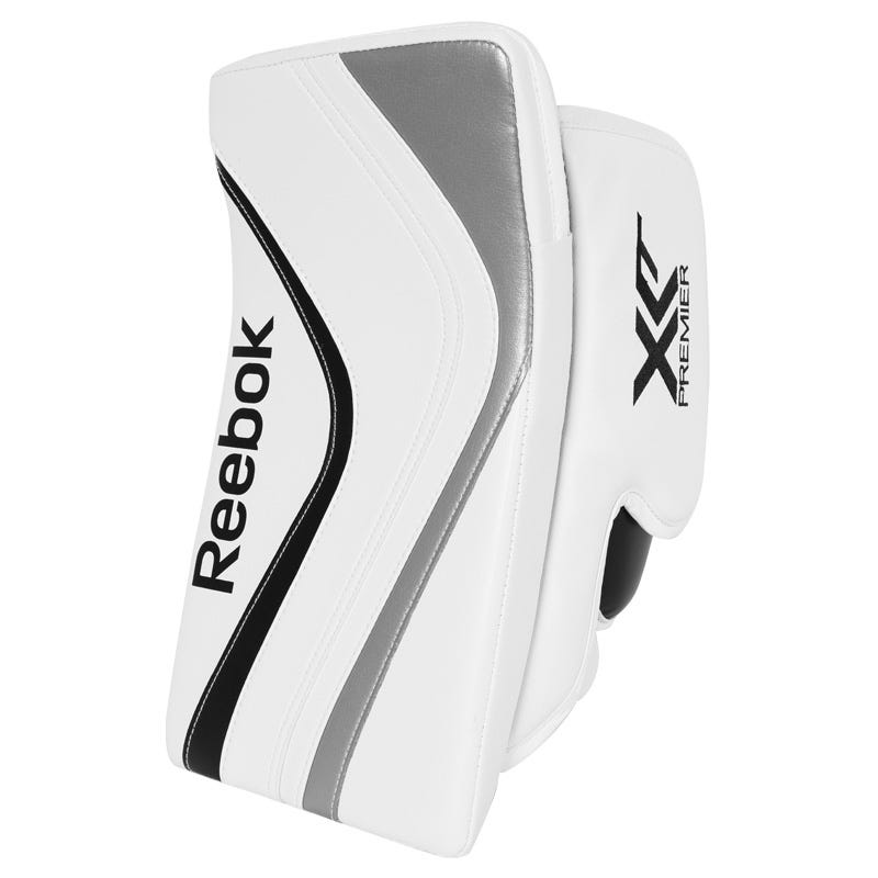 Reebok Premier XLT Pro Goalie Blocker