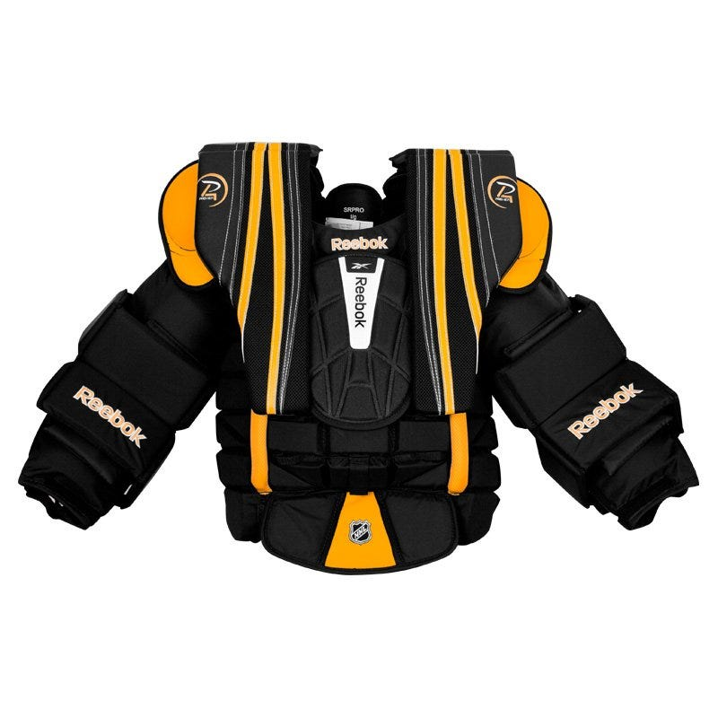 Reebok Premier 4 Pro Chest  Arm Protector