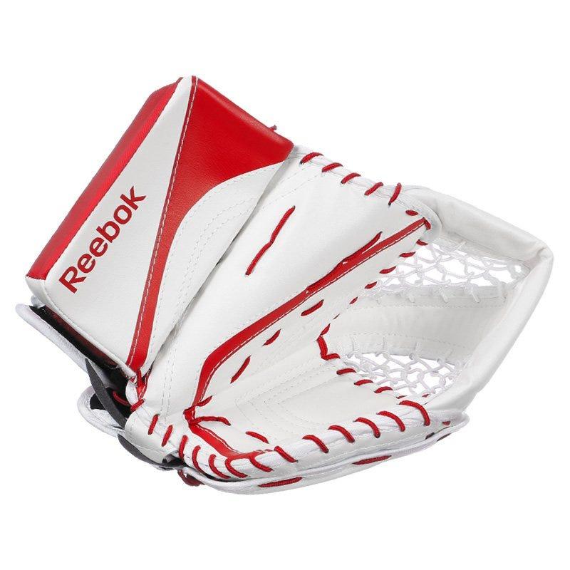 Reebok Premier X24 Jr. Goalie Glove