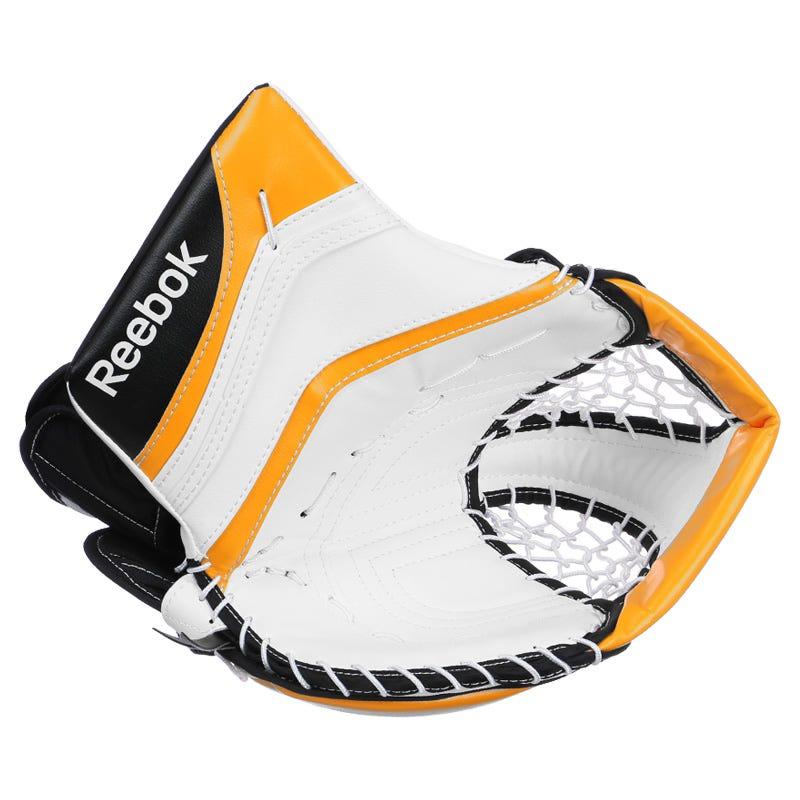Reebok Premier X28 Int. Goalie Glove