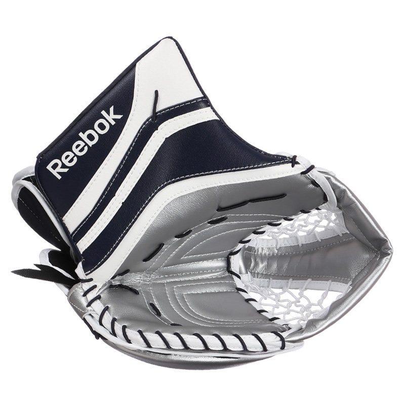 Reebok Premier XLT Pro Int. Goalie Glove