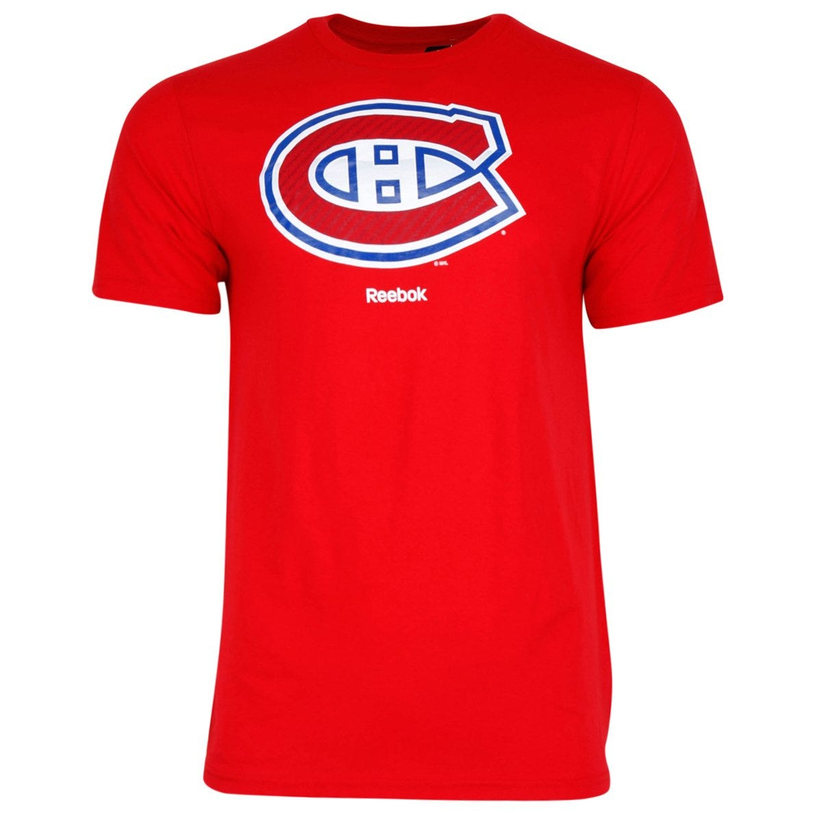 Collectibles reebok zonehockey hockey protective gear 1798 more details montreal canadiens reebok face off carbon logo sr tee shirt buycottarizona Image collections