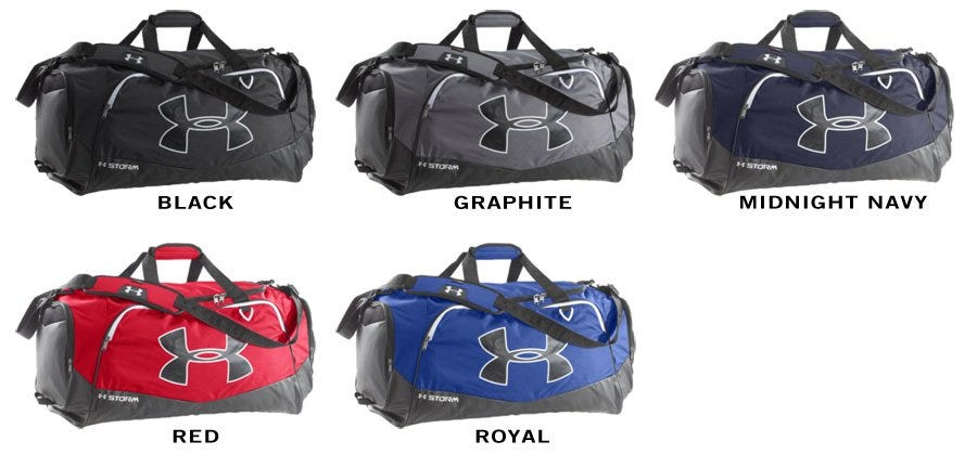 9f13fe200667 under armour duffle bag sale cheap   OFF57% The Largest Catalog ...
